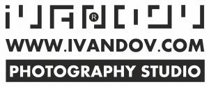 http://www.ivandov.com/bg/