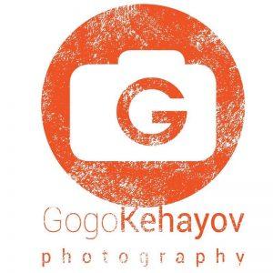 http://kehayov.com/