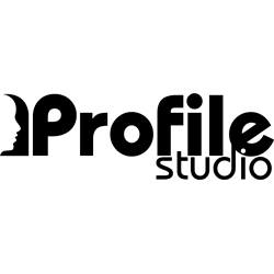 https://profilestudio.net/