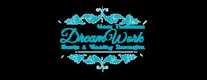 http://dreamwork.bg/